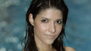 Micaela Schäfer 2004