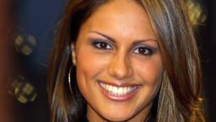 Nazan Eckes 2003