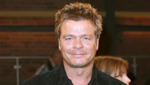 Oliver Geissen Alter