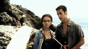 Rachael Leigh Cook und Freddie Prinze Jr.
