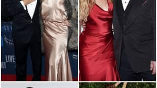 Ranking: Die schönsten Promi-Paare der Welt