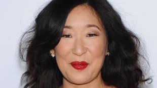 """Sandra Oh: Ist sie bald wieder ein Teil von """"Grey's Anatomy""""?"""