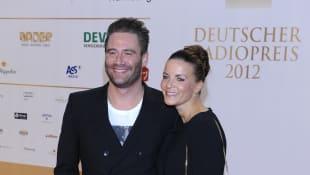 Sascha und Julia Röntgen