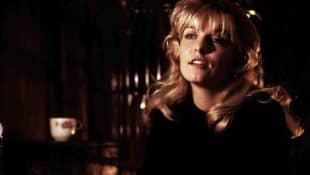 """Sheryl Lee """"Twin Peaks"""" """"Laura Palmer"""""""
