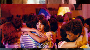 Teenie-Filme der Achtziger