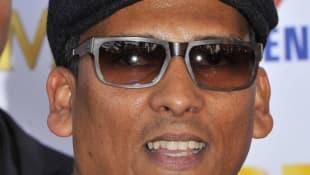 Xavier Naidoo hat das Tauschkonzert nach drei Jahren verlassen