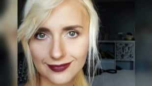 """""""Bauer sucht Frau""""-Anna früher"""