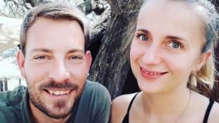 Bauer sucht Frau Anna Gerald Namibia