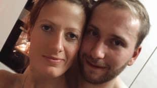 """""""Bauer sucht Frau"""": Denise und Nils"""