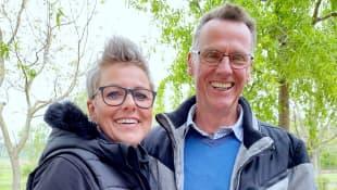 """""""Bauer sucht Frau International"""": Herbert, Petra"""