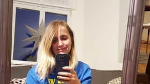 """""""Bauer sucht Frau""""-Anna ist die Verlobte von Bauer Gerald"""