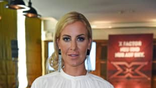 Charlotte Würdig 2019