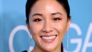 Constance Wu 2020