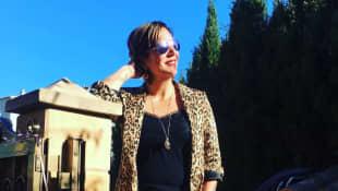 Daniela Büchner Mallorca Jens Büchner tot