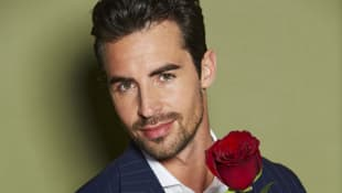 """Die Bachelorette"": Dario"
