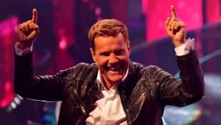 Dieter Bohlen verrät DSDS-Jury für 2020
