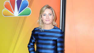 """Elisha Cuthbert, Elisha Cuthbert """"24"""", Elisha Cuthbert """"Kimberly Bauer"""", """"Jack Bauers"""" Tochter"""