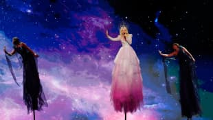 Das erste Halbfinale des Eurovision Song Contests 2019 fand am Dienstag, 14. Mai, statt