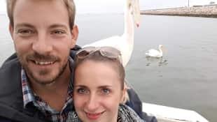 Bauer Sucht Frau Bauer Gerald Anna Hochzeit