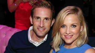 Grey's Anatomy Jessica Capshaw Ehemann