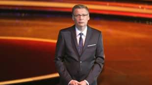 Günther Jauch, RTL, Wer wird Millionär