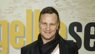 Guido Maria Kretschmer im Jahr 2009