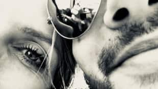 Heidi Klum: sie postete dieses Foto mit Lover Tom Kaulitz auf Instagram
