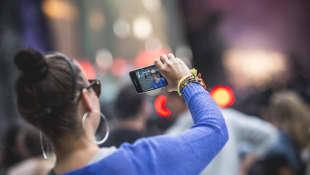 Der Weg zum Influencer auf Instagram: Mit diesen Tipps könnt auch ihr es schaffe
