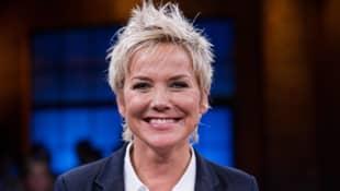 """Inka Bause moderiert Spin-Off von """"Bauer sucht Frau"""""""