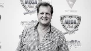 Jens Büchner ist am 17. November auf Mallorca verstorben