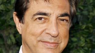 Joe Mantegna früher 2007