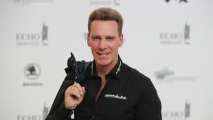 Jürgen Milski Michael Wendler Laura Kritik Kommentar
