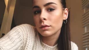 Lena Meyer-Landrut Instagram Pause