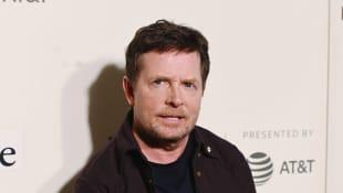 Michael J. Fox schlägt neuen Karriereweg ein