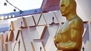 Werden die Oscars 2021 verschoben?