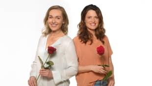 rote Rosen Staffel 18 mona tatjana