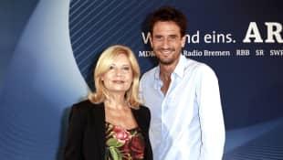 """Sabine Postel und Oliver Mommsen vom """"Tatort"""" Bremen hören 2019 auf"""