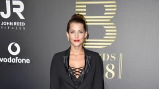 Sarah Harrison Influencerin Bachelor Sarah Nowak