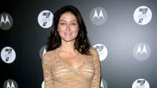 "Sasha Alexander spielte ""Caitlin Todd"" bei NCIS"