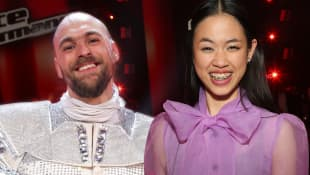 Max Mutzke und Claudia Emmanuela Santoso zählen zu den Show-Gewinnern 2019