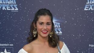 Sarah Lombardi: In ihrer neuen Beziehung möchte sie nicht die gleichen Fehler wieder machen
