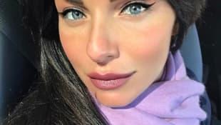 t.A.T.u. Julia Volkova
