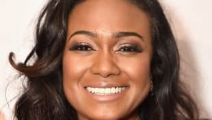 Tatyana Ali, Der Prinz von Bel Air, Ashley