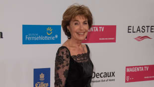 Thekla Carola Wied 2019
