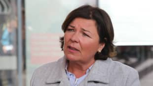 """Vera Int-Veen spricht nach zwei Jahren erstmals über den """"Schwiegertochter gesucht""""-Skandal"""
