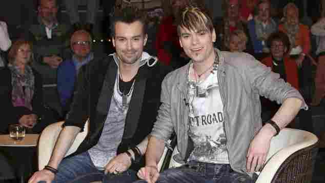 Die Ehrlich Brothers bekommen eigene Show auf RTL