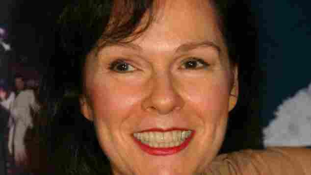 "So sieht ""Saturday Night Fever""-Star Karen Lynn Gorney heute aus"