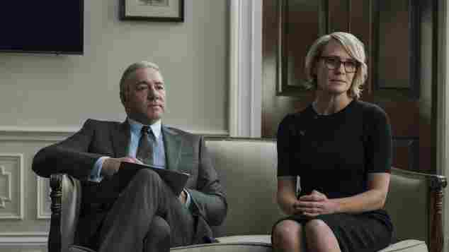 house of cards 2018 claire underwood robin wright frank underwood kevin spacey