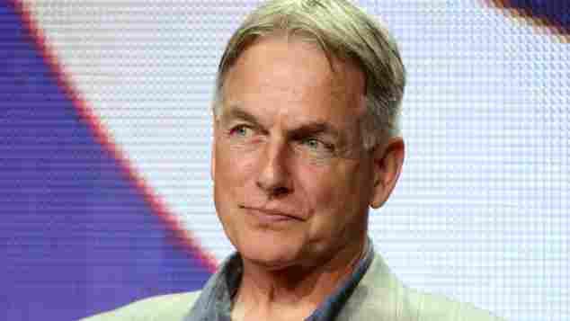 NCIS: Neues Update zu Mark Harmons Zukunft mit der Serie Gibbs Schauspieler Star Cast Staffel 19 2021 2022 CBS News