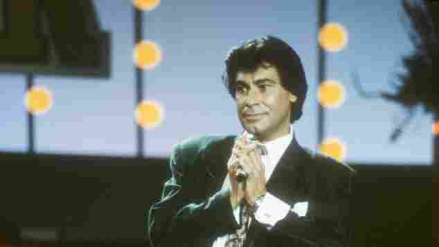 Roy Black 1991